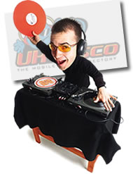 dj,disc-jockey